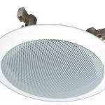 ceiling-speaker-grill
