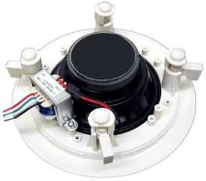 ceiling-speaker-transformer