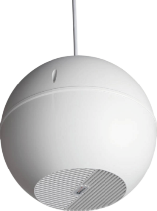 hanging-speaker-2