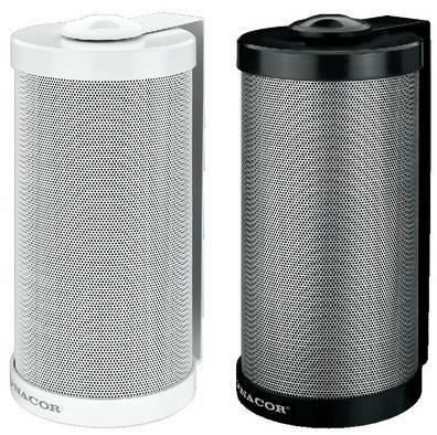 wall-speakers