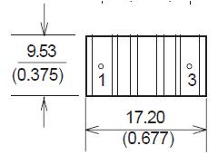 ASM-10-Dimensions-2