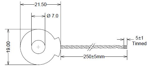 AZ-1000-Dimensions-2