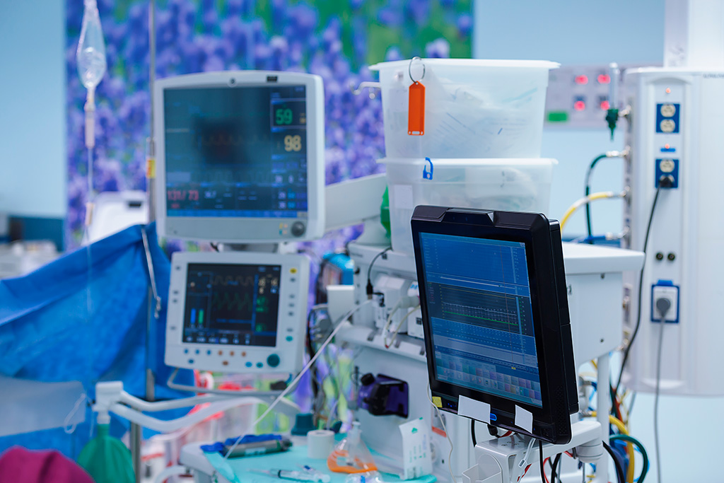medical-devices-hospital
