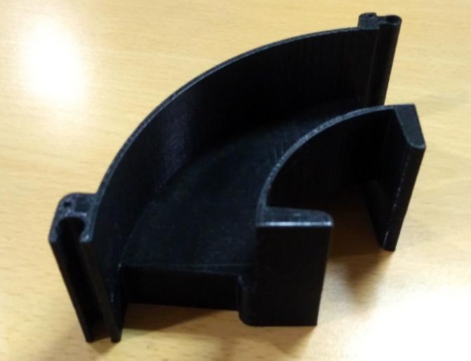 segment-bottom