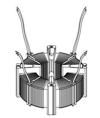 segment-cap-transformer-illustration