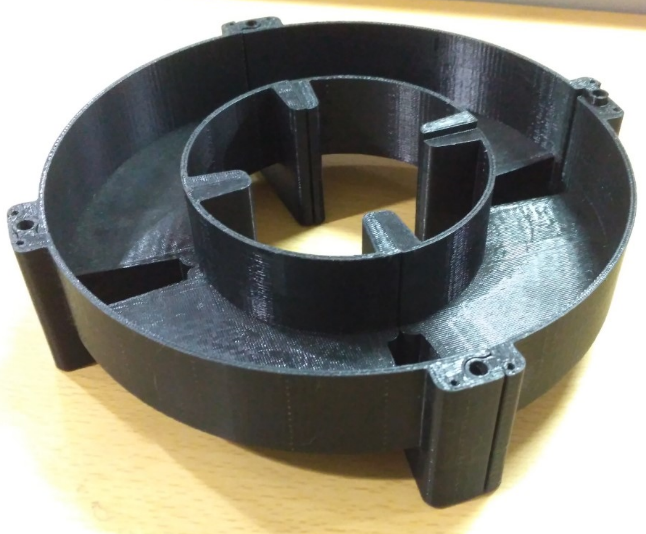 segment-ring-bottom