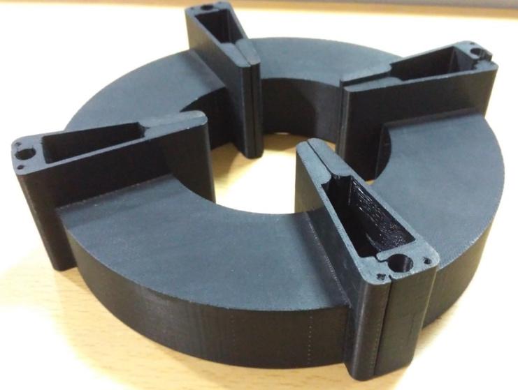 segment-ring-top