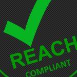 REACH-Thumbnail