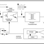 basic-smps-circuit-diagram