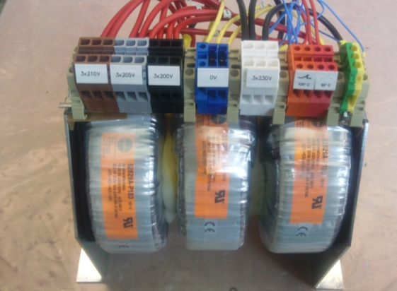 3-phase-industrial-transformer-2