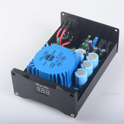 AV-transformers-3