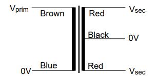 Control-Panel-Schematic