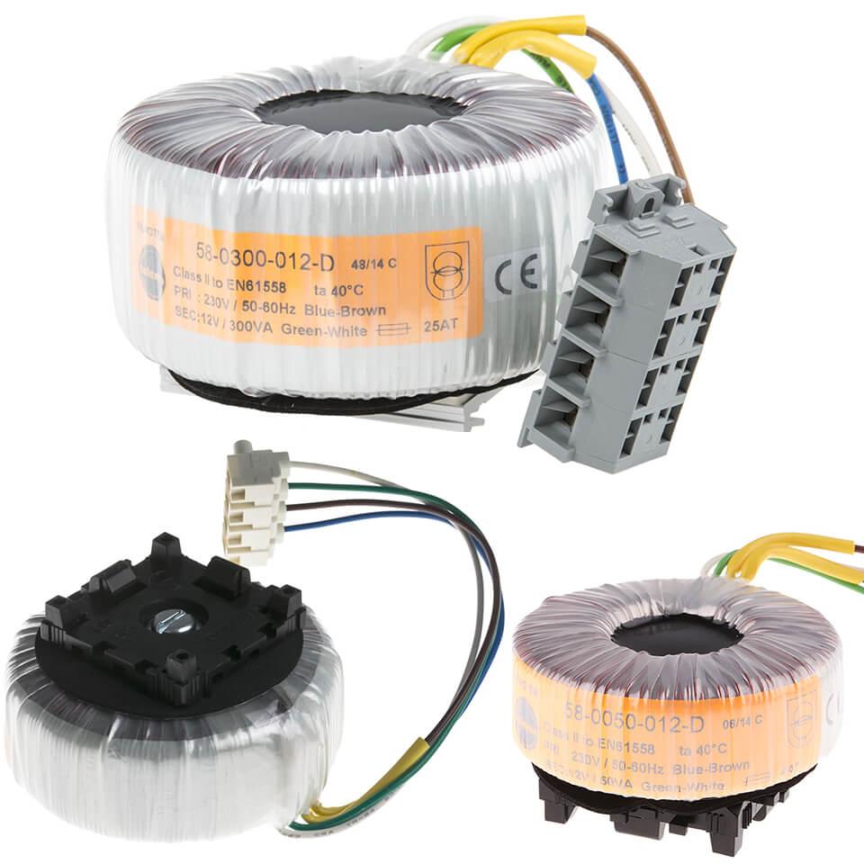 Toroidal-transformers-4
