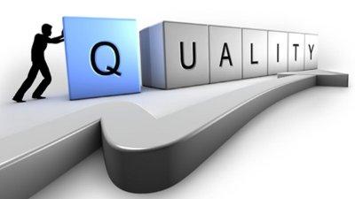 advantages-quality