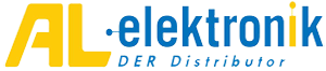 Logo of Talema Distributor AL Elektronik