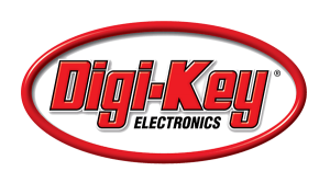 Logo of Talema Distributor Digi-Key Electronics