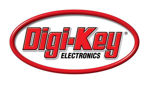 Logo of Talema Distributor Digi-Key