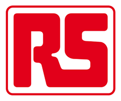 Logo of Talema Distributor RS Components rs-online