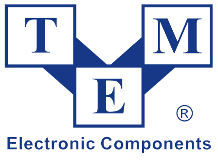 Logo of Talema Distributor TME