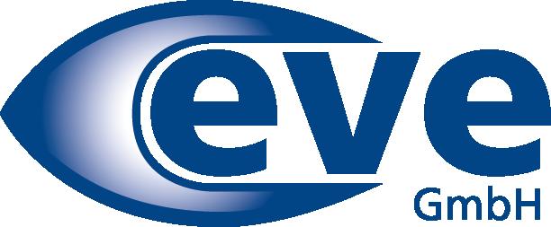 Distributor Logo : EVE