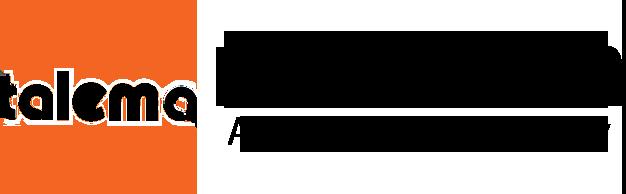 Nuvotem Talema Logo