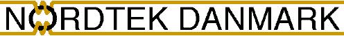 sales-representative-logo-nordtek-denmark-sweden