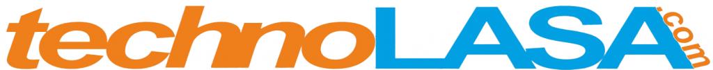 sales-representative-logo-technolasa-italy