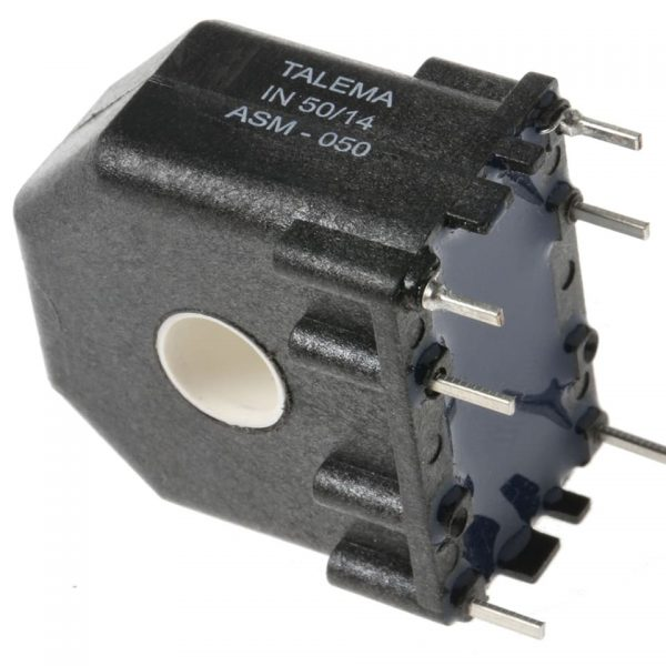 ASM-050 50/60Hz Current Sensor