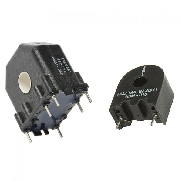 ASM Series 50/60Hz Current Sensors