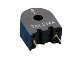 Photograph of AX Current Transformer
