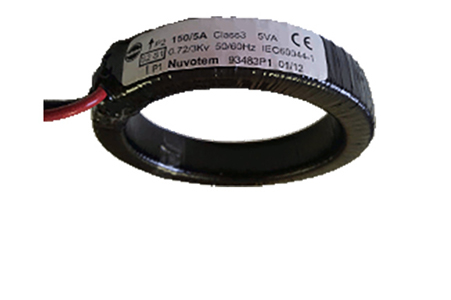 FSD Series 5A Tape Wound Current Transformers