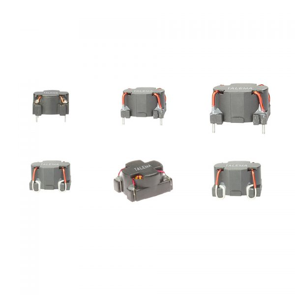 common-mode-emi-inductors