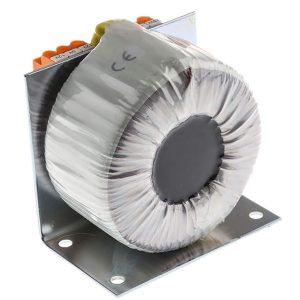 transformador SFB para el panel de control tipo