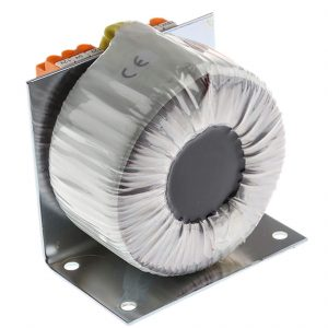 Control Panel SFB transformer