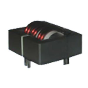 high-current-inductors-hc-series