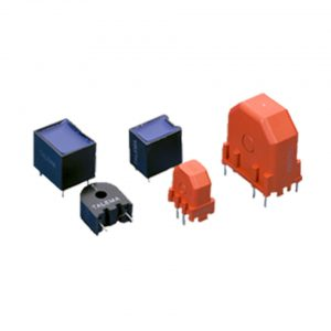 Photo of AS Series High Frequency Current Sensors