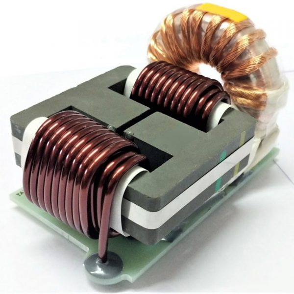 industrial-charging-systems-assembly