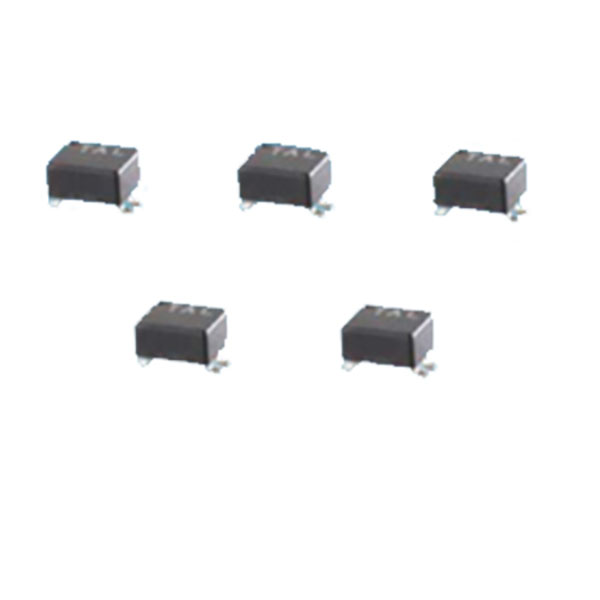 mini-smd-double-chokes-ctj-2-series
