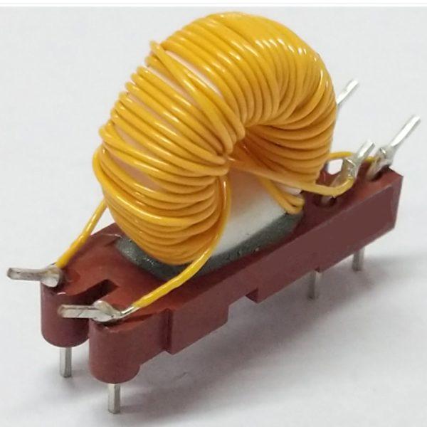 power-converter-full-bridge-gate-drive-transformer
