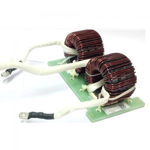 power-converter-full-bridge-output-choke-assembly-current-doubler-250A