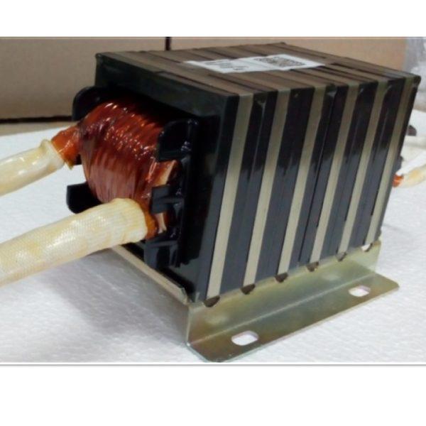 power-converter-full-bridge-power-transformer-assembly-10kw