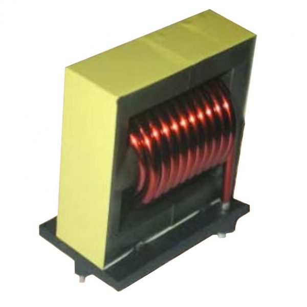 power-inductor-hb