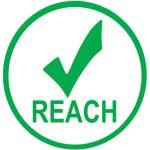 reach-compliant