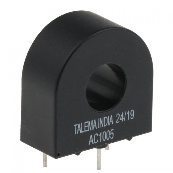 Talema Current Transformer AC1005
