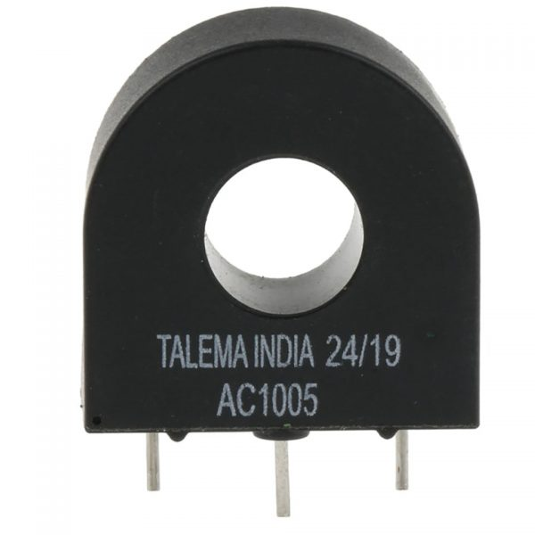 Picture of Talema AC1005 Current Transformer