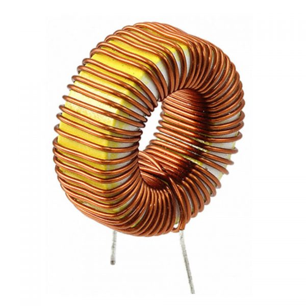 toroidal-inductor-DPO