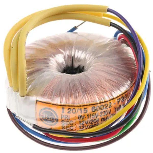 toroidal-transformer-mini-open-60022